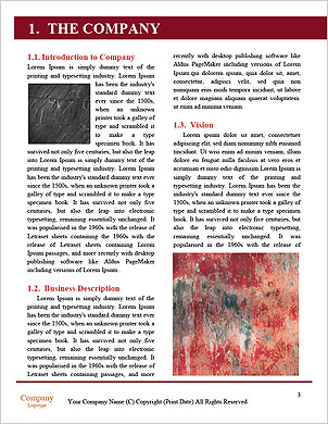 0000032990 I pattern lessicografici - Pagina 3