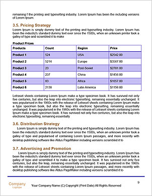 0000032991 Word Template - Page 9