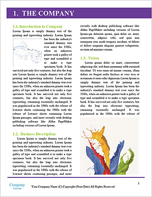 0000032995 Word Template - Page 3