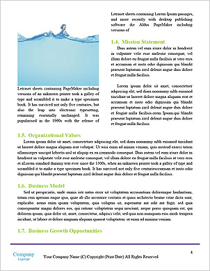 0000032995 Word Template - Page 4