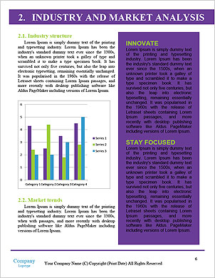 0000032995 Word Template - Page 6