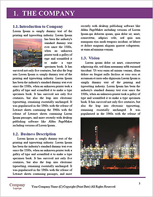 0000032996 Word Template - Page 3