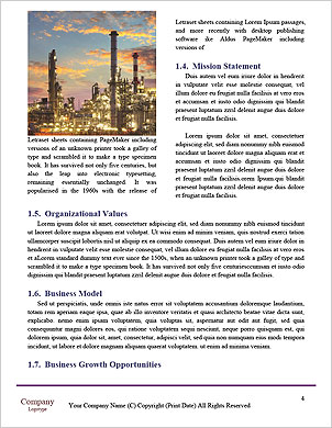 0000032996 Word Template - Page 4