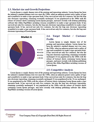 0000032996 Word Template - Page 7