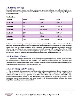 0000032996 Word Template - Page 9