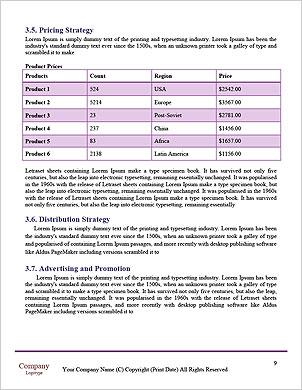 0000032996 语言模板 - 页面 9