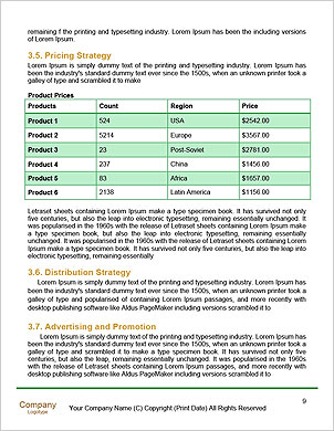 0000033432 Word Template - Page 9