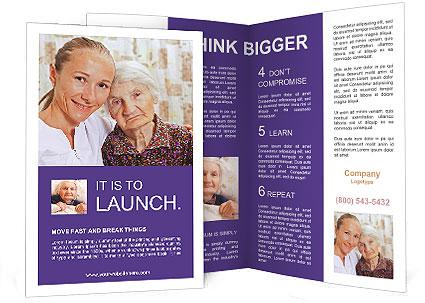 0000033773 Brochure Template