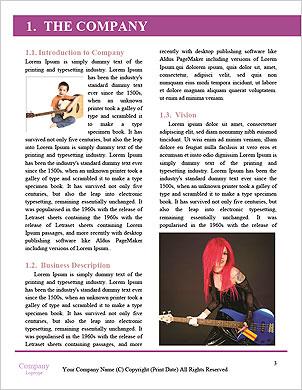 0000033851 Les clichés de dictionnaire - Page 3