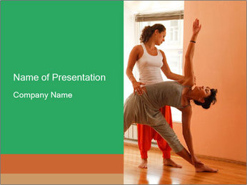 0000034032 PowerPoint Template