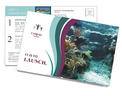 0000035170 Cartes postale