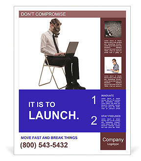 0000036581 Poster Template
