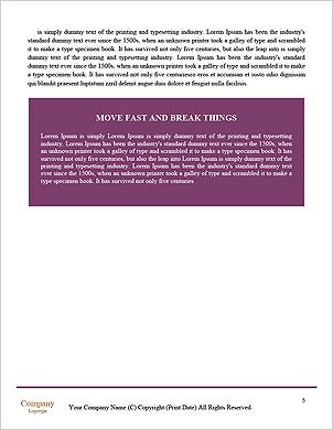 0000037037 Les clichés de dictionnaire - Page 5