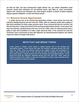 0000037104 Word Template - Page 5