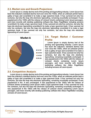 0000037104 Word Template - Page 7