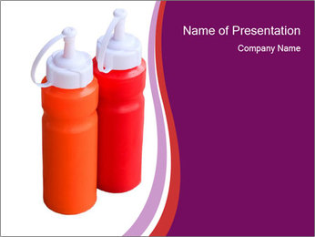 0000037125 PowerPoint Template