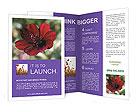 0000037219 Brochure Template