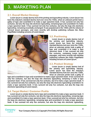 0000037302 Word Template - Page 8