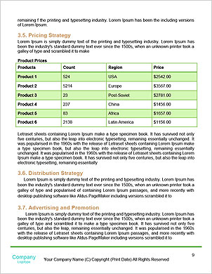 0000037302 Word Template - Page 9