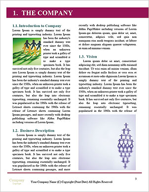 0000037399 Word Template - Page 3