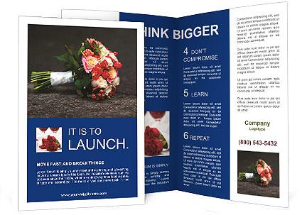 0000038151 Brochure Template