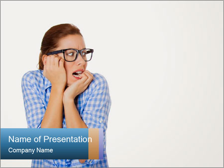 0000038548 PowerPoint Template