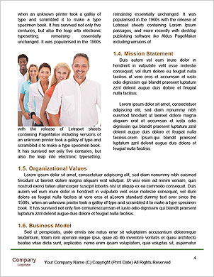0000038710 Word Template - Page 4