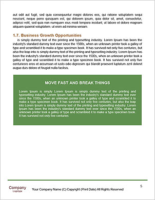 0000038710 Word Template - Page 5