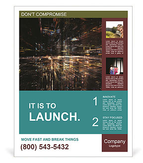 0000039516 Poster Template
