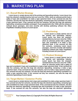 Figured Pasta Lexicale template - Pagina 8