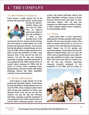 Crianças que jogam  Modelos lexicai - Página 3