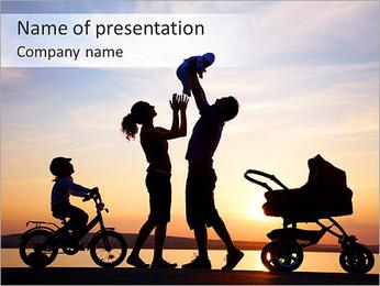 Kids PowerPoint Templates & Backgrounds, Google Slides