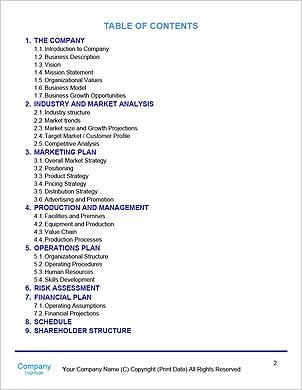 Sürecinde Bina Sözlük şablonları - Sayfa 2