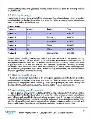 Sürecinde Bina Sözlük şablonları - Sayfa 9