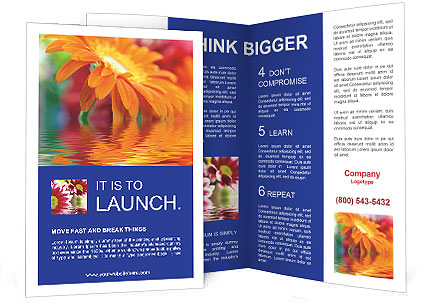 0000040613 Brochure Template