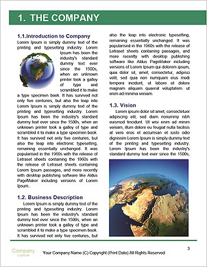 0000040742 Word Template - Page 3