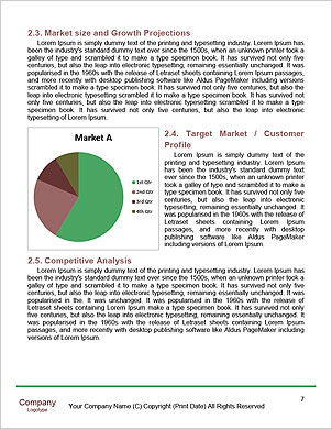 0000043788 Word Template - Page 7