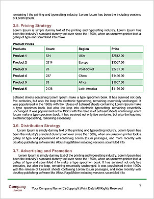 0000043788 Word Template - Page 9