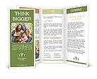 0000045461 Brochure Template