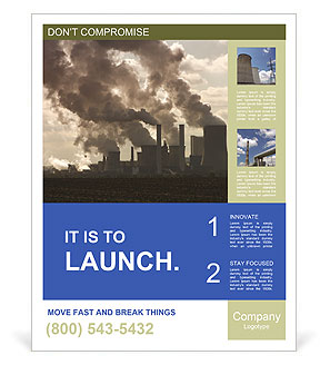 0000047402 Poster Template