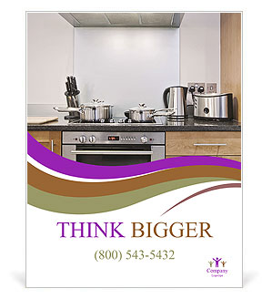 0000047571 Poster Template