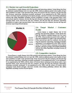 0000047618 Word Template - Page 7
