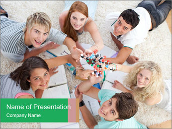 0000047680 PowerPoint Template