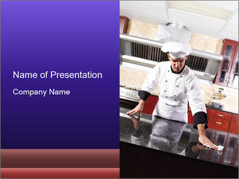 0000049320 PowerPoint Template