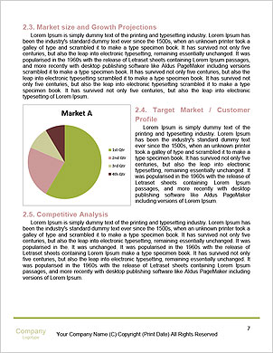0000050294 Word Template - Page 7