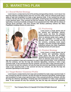 0000050294 Word Template - Page 8