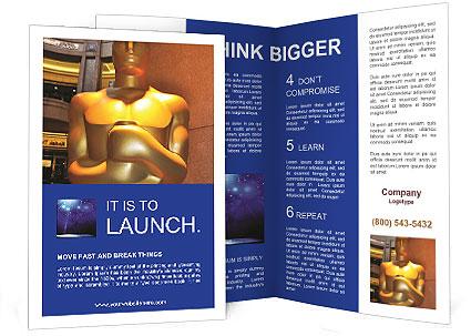 0000050306 Brochure Template