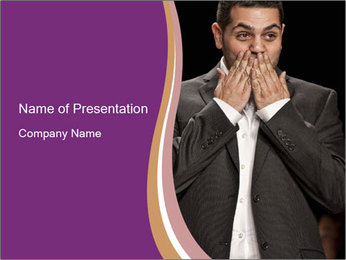 0000050361 PowerPoint Template
