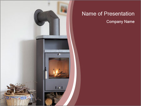 0000050364 PowerPoint Template