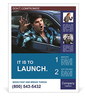 0000050377 Poster Template
